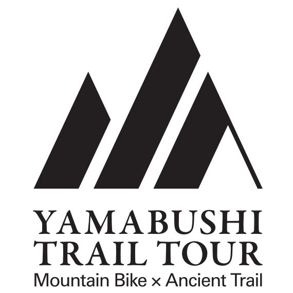 YAMABUSHI ROGO_F1